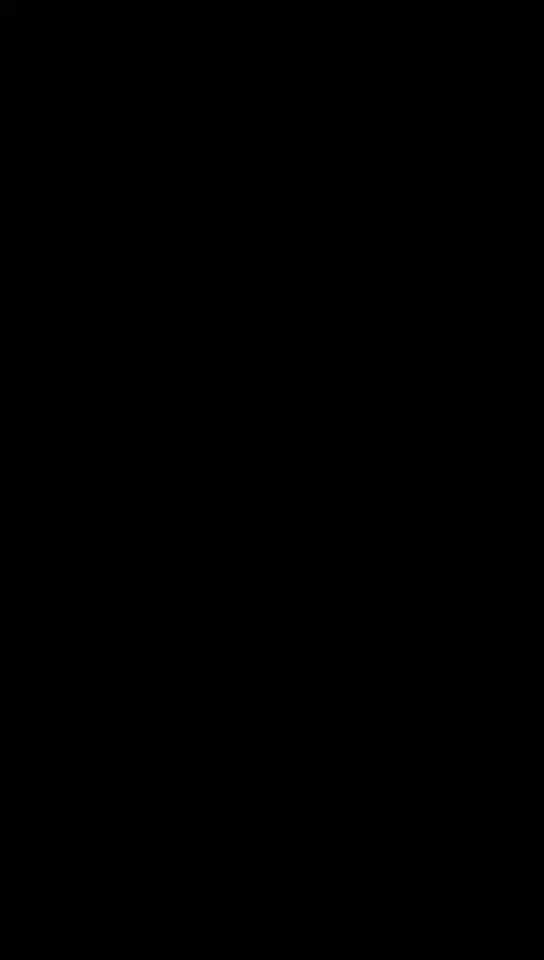 地铁4号口 奥林清华三区 婚装大三房 实景拍摄 双实验 采光无遮挡