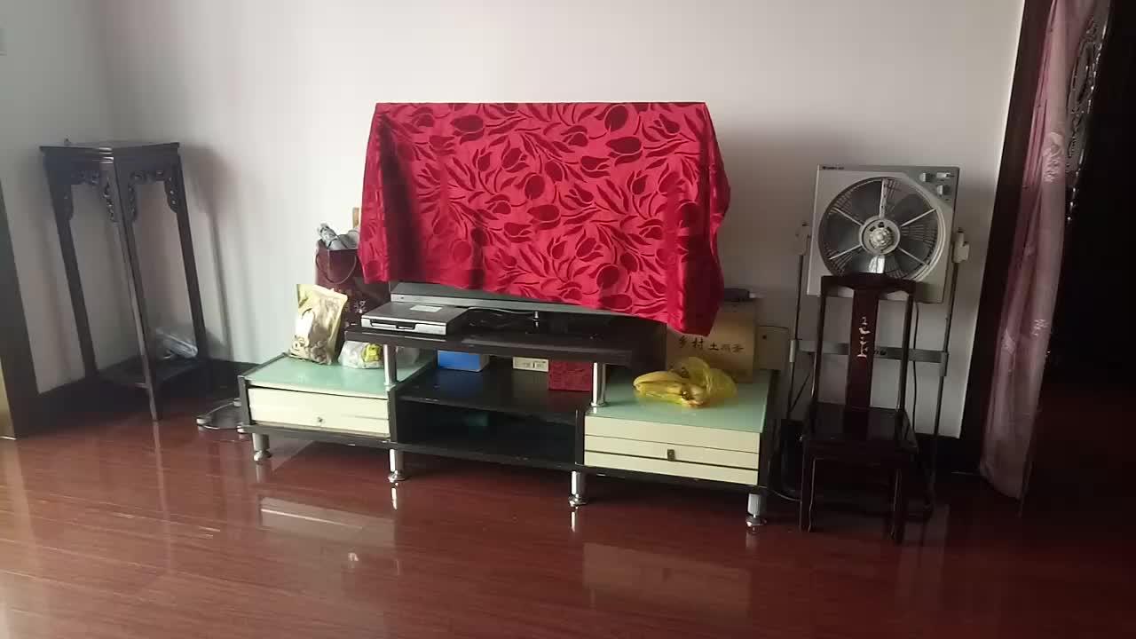 底价出售,天华佳园  5室3厅3卫 送二套红木家具 ,买过来绝对值